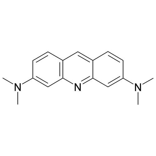 acridine orange