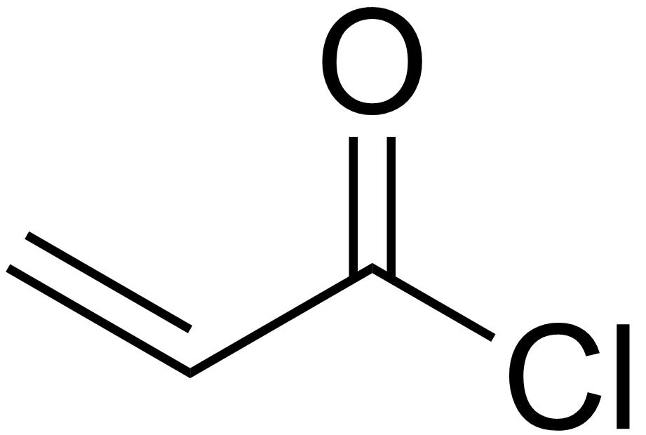 acrylyl group