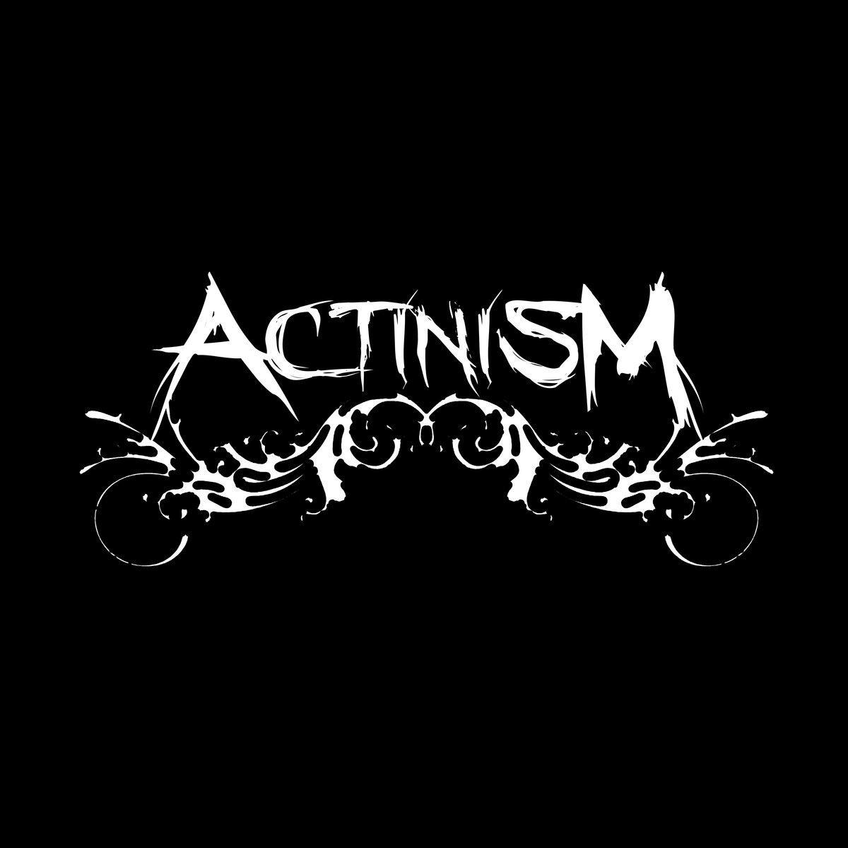 actinism