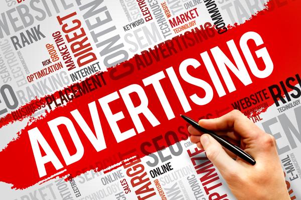 IELTS Topic: Advertisement