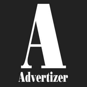 advertizer