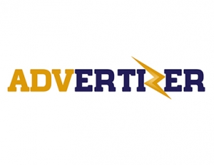 Jobs and Careers at Advertizer