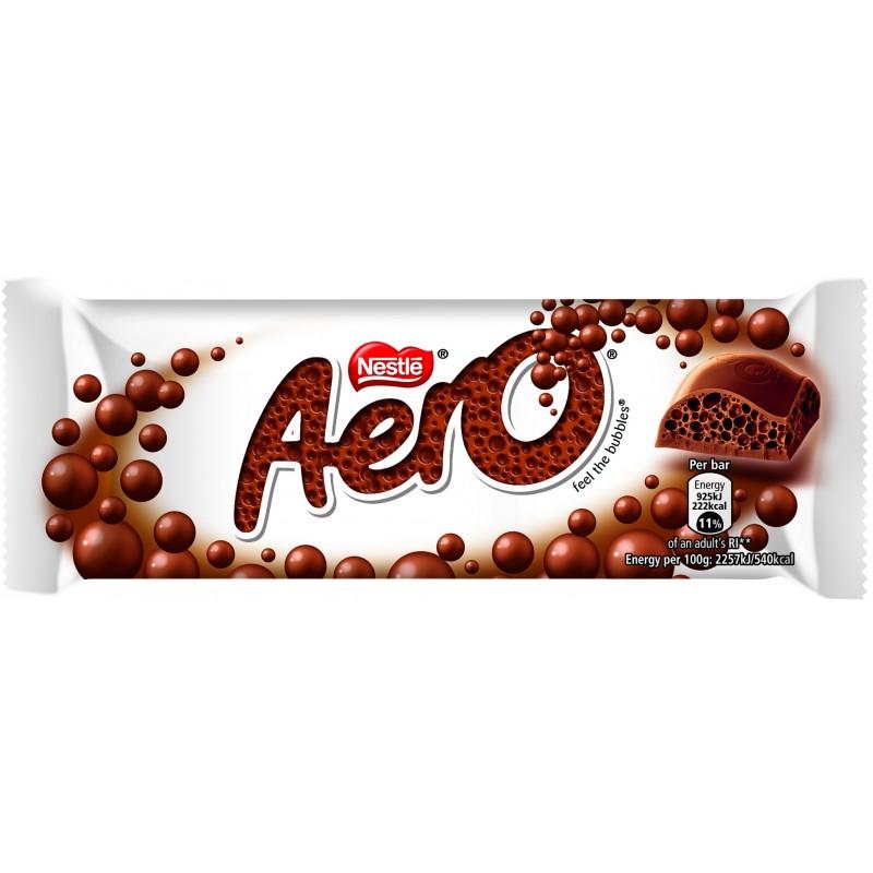 aero-