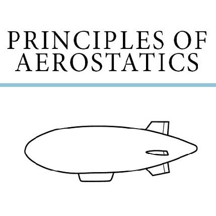 aerostatics