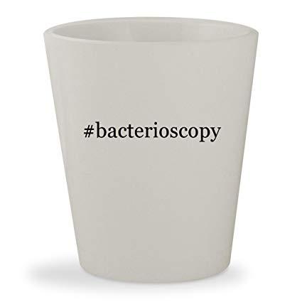 bacterioscopy