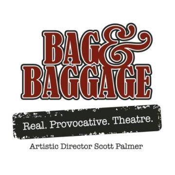 bag and baggage
