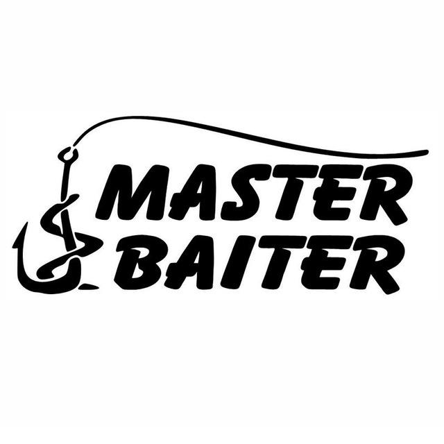 baiter
