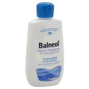 balneal
