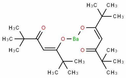 barium-hydrate
