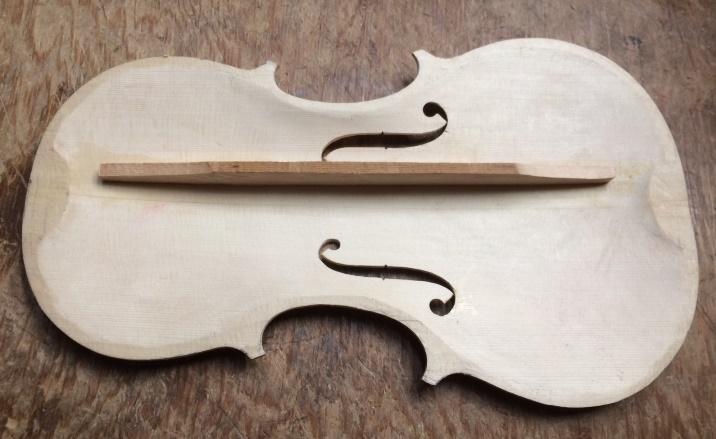 bass-bar