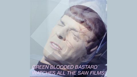 bastard-saw