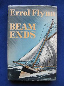 beam-ends