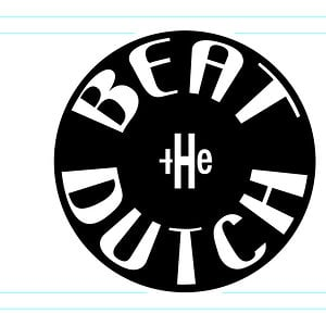 beat the dutch