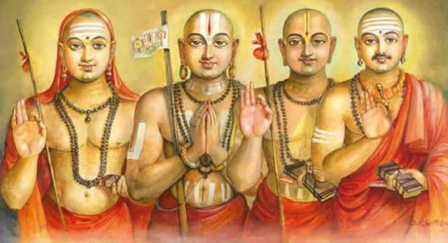 Brahmana - Liberal Dictionary