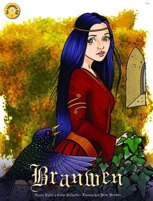 Branwen