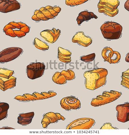 breadstuff
