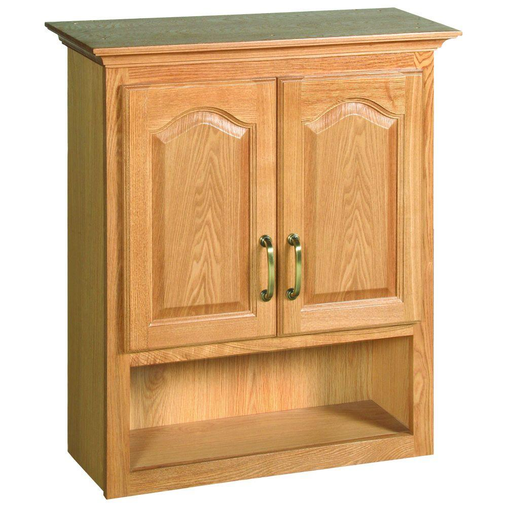 cabinet picture