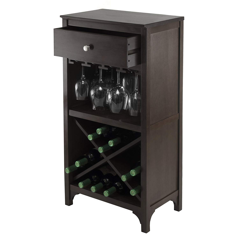 cabinet-wine