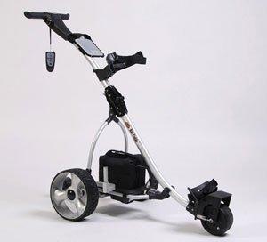 caddie cart