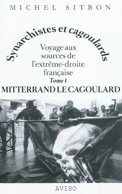 cagoulard