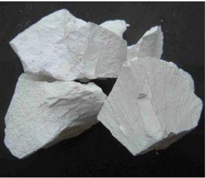 calcium-oxide