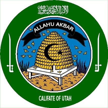califate