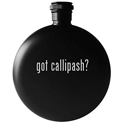 callipash