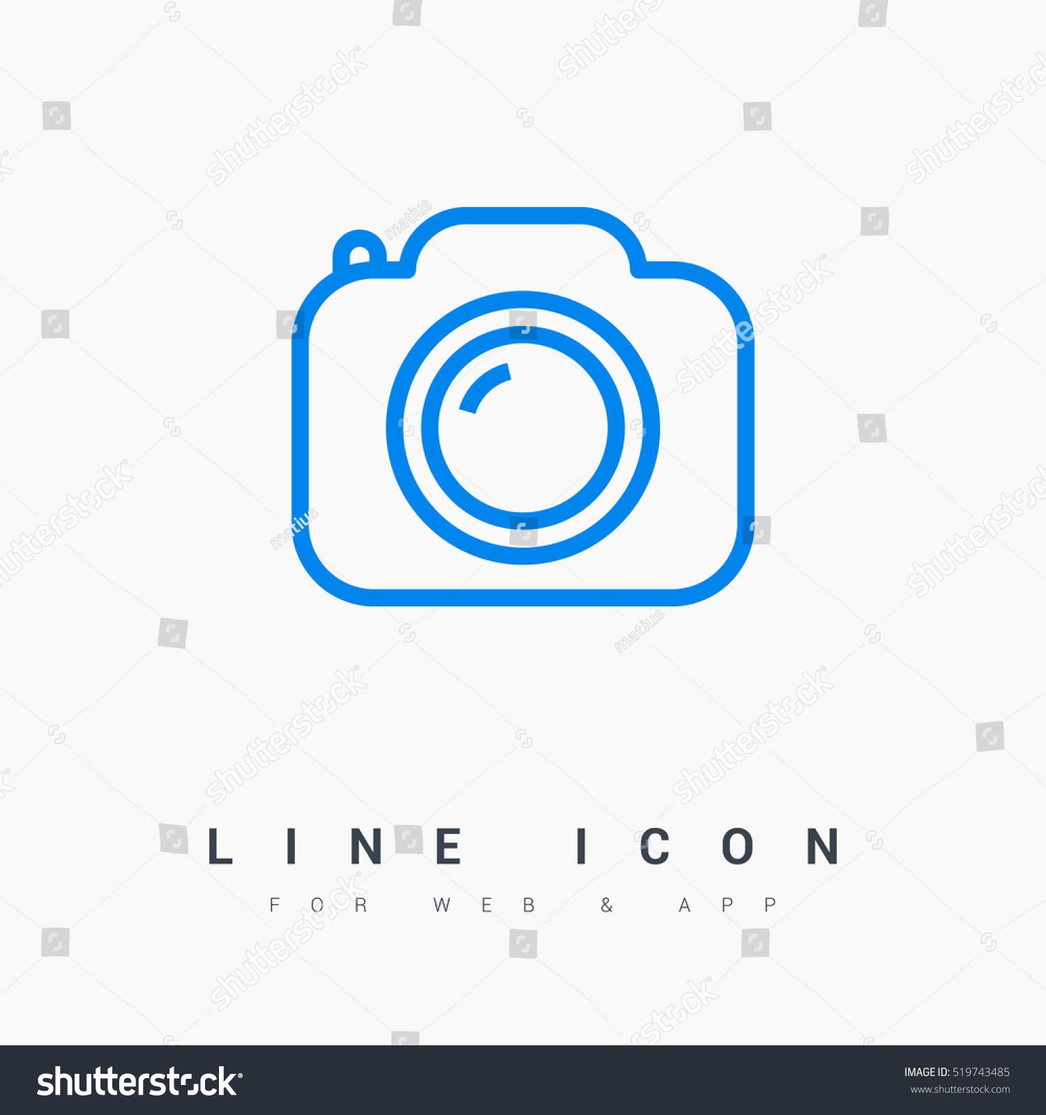 cameralist