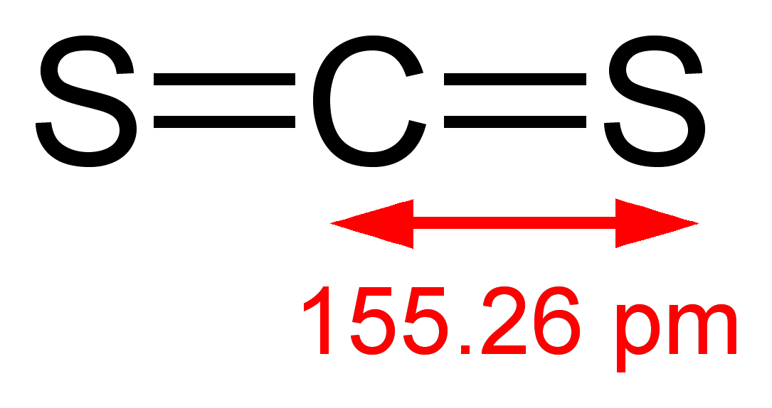 carbon bisulphide