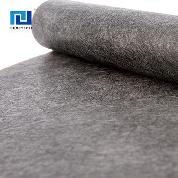 carbon-tissue