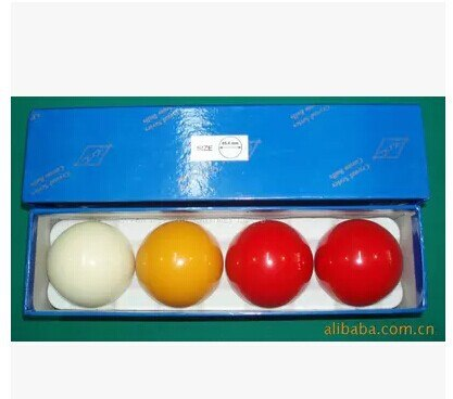 billiard carom ball/ 65.5mm resin ball/ 4pcs /pack cue accessories-in  Snooker & Billiard Balls from Sports & Entertainment on Traveller Location |  Alibaba Group