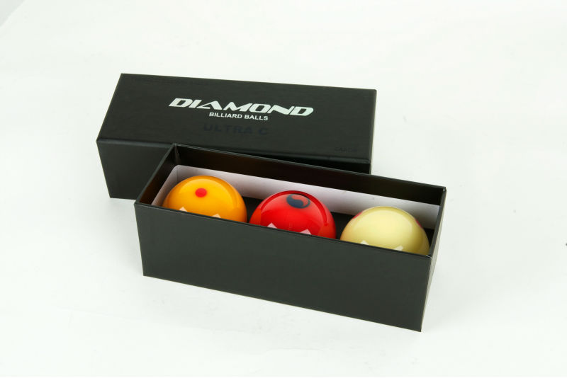 Phenolic Diamond Carom Balls - Buy Phenolic Resin Balls Product on  Traveller Location