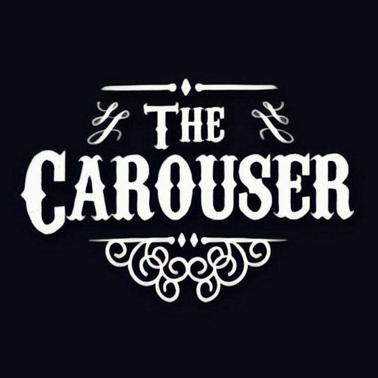 carouser