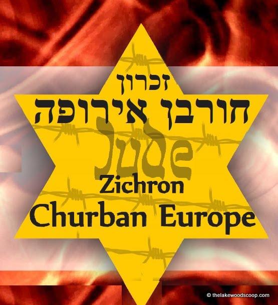 Churban