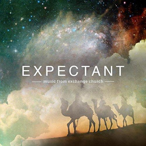 church expectant