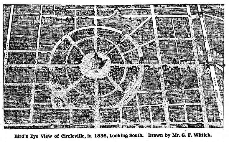 circleville