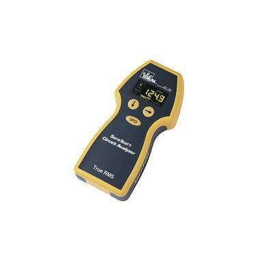 circuit analyzer