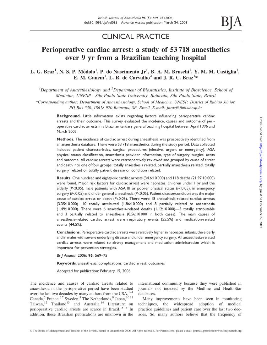 dacryocystorhinostenosis