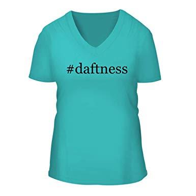 daftness - Liberal Dictionary