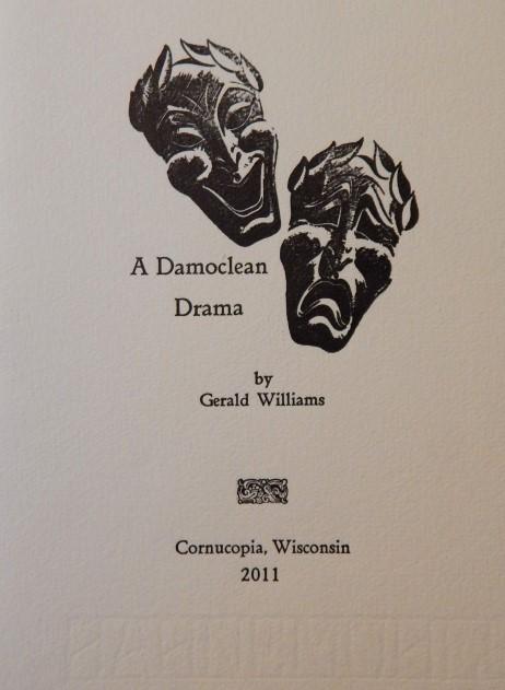 damoclean