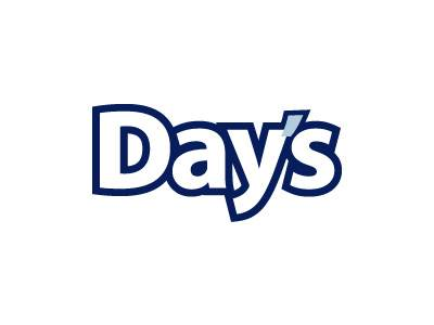 days - Liberal Dictionary