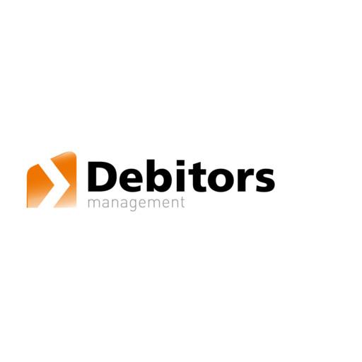 debitors