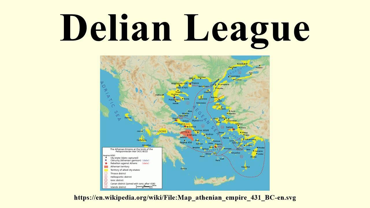 Nameancient-Greece-delian-league.jpg