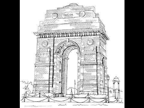 draw-gate