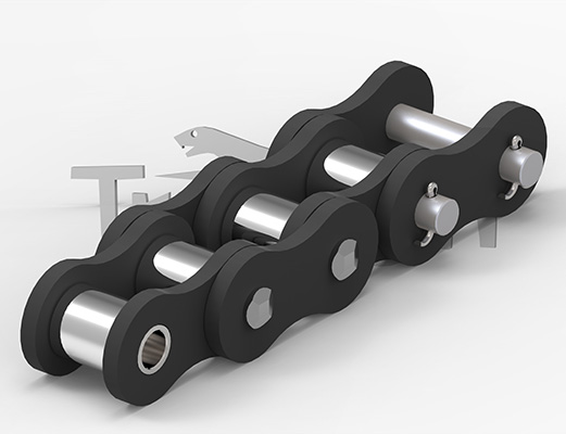 driving chain