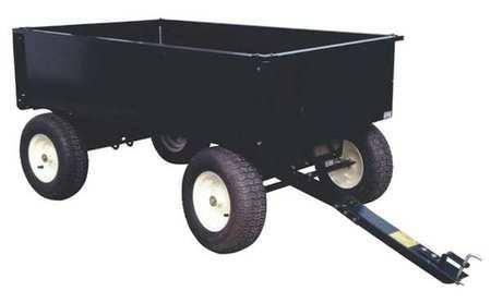 dumpcart