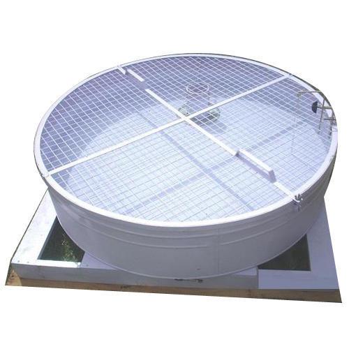 evaporimeter