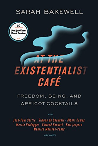 existentialist