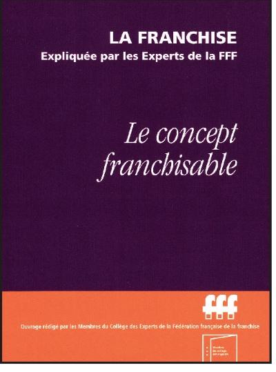 franchisable