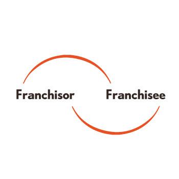franchisor